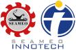 Logo 'giz | Deutsche Gesellschaft für internationale Zusammenarbeit