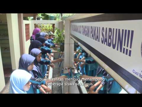 Click to view 'FIT in Indonesia (5min short video)'