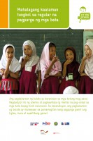 Click to Download 'Deworming Poster – Tagalog Version'
