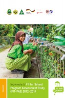 Click to Download 'Fit for School Program Assessment Study Long Report Indonesia'