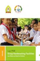 Click to Download 'Lao PDR Washing Facilities Catalogue'