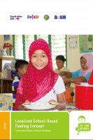 Click to Download 'Localized School-Based Feeding Concept: Autonomous Region in Muslim Mindanao'