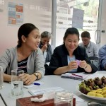 May 28: Menstrual Hygiene Day Networking Event in Cambodia