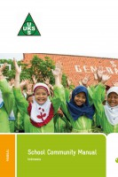 Click to Download 'School Community Manual Indonesia (English)'