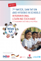 Click to Download '7th Water, Sanitation, and Hygiene in Schools International Learning Exchange (WinS ILE) Report (2019)'