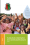 Click to Download 'School Community Manual_Guinea_French'