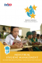 Click to Download 'Philippine DepEd WASH in Schools Three Star Approach WinS Monitoring Results: Menstrual Hygiene Management'