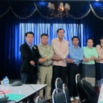 MoES scale up initiative in Lao PDR