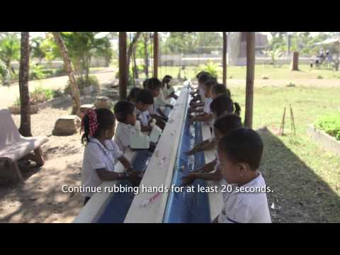Click to view 'FIT Basic Orientation Video – Cambodia'