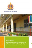 Click to Download 'WASHaLOT User's Guide Cambodia (English)'