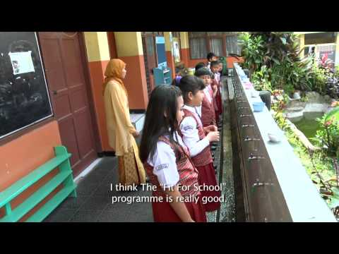 Click to view 'FIT Basic Orientation Video – Indonesia'