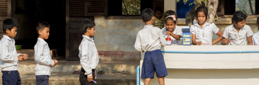 fit-in-action-cambodia-partnership